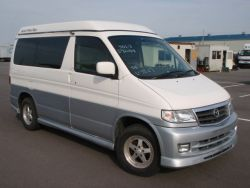 mazda bongo cheap with elavating roof for sale algys autos