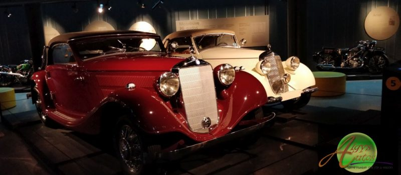 rare antique cars mercedes for sale best values
