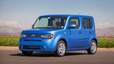 Algys Autos supply Nissan Cube and Nissan Cubic for sale uk registered direct import from Japan,