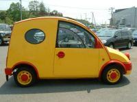 nissan s cargo for sale uk registered algys autos.