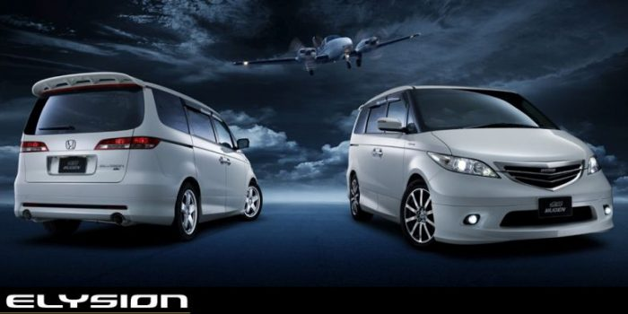 nissan elgrand for sale UK registered direct Japan import supplied fully UK Nissan Elgrand rider for sale UK