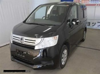 UK best honda stepwagon for sale UK