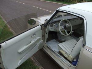 left hand drive nissan figaro for sale USA
