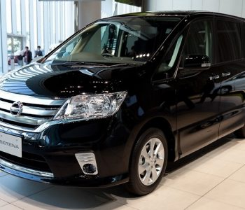 UK available nissan serena uk for sale algys autos very best prices in the UK