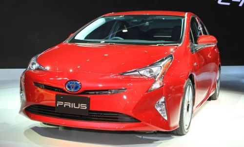 toyota prius direct japan import uk algys autos