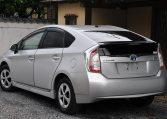 Toyota Prius spc1020