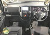 Nissan Serena Hybrid 232798 listing for sale uk