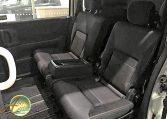 Nissan Serena Hybrid 232798 listing