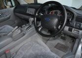 Mazda Bongo SpcFreda for sale UK