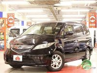 DCS9973 honda elysion for sale uk