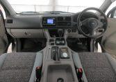 mazda bongo NK204948 uk algys autos for sale