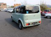 nissan cube disabled WAV 2 algys autos uk