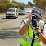Cyprus Police traffic fines will increase by huge amount