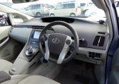 hybrid for sale uk.