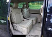 Toyota Alphard supplied for sale fully UK registered direct from Japan with V5 and Mot, algys autos best value Toyota